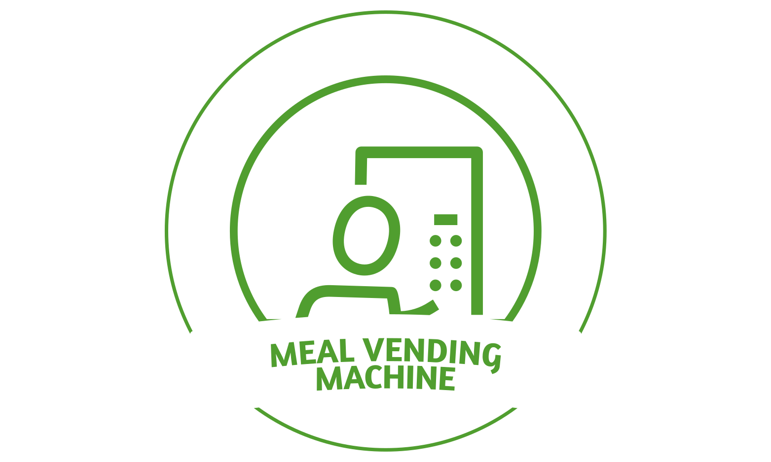 Meal Vending